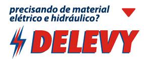 Delevy
